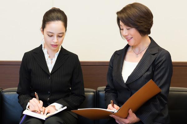 社長の言葉研究所/メディアトレーニング